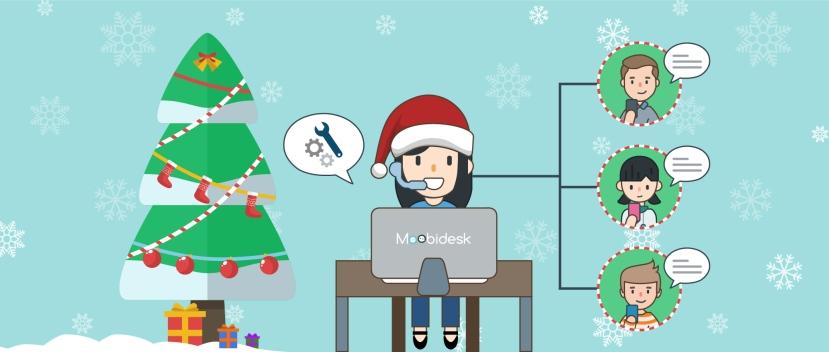 20 Must-Have Customer Service Skills for the HolidaySeason